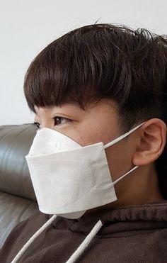 Corona Symptoms COVID treatment Corona vs Flu Corona and flu differentiate Diy Mask, Diy Face Mask, Fenetre Double Vitrage, Skin Structure, Bible Coloring Pages, Nose Mask, Maskcara Beauty, Fashion Mask, Mouth Mask