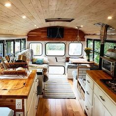 Here are the Tiny House Bus Living Conversion Ideas. This article about Tiny House Bus Living Conversion Ideas was posted  Bus Living, Tiny House Living, School Bus Tiny House, Cubes, Tiny House Storage, Van Home, Bus Life, Tiny House Design, House On Wheels