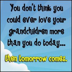 Grandma loves you my precious grandchildren! God Bless You and keep you safe- Grandma Love You, Just For You, My Love, Quotes About Grandchildren, Grandkids Quotes, Grandmothers Love, Grandma Quotes, Mother Quotes, Grandma And Grandpa