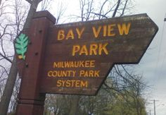 Bay View Neighborhood Association - Clean-ups