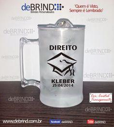 copos personalizados,casamentos, formaturas, copos personalizados para formatura, copos baladas, personalizados,log drink, canecas de chopp
