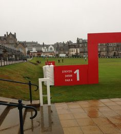 History… Old and New Old And New, Golf, History, History Books, Historia
