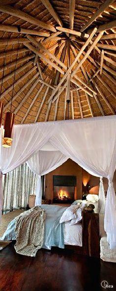 Luxury On Safari ~ #LadyLuxuryDesigns