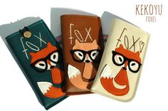 Hey, I found this really awesome Etsy listing at https://www.etsy.com/listing/209333494/samsung-galaxy-leather-sleeve-case-fox