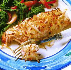 salmon+fillets+with+horseradish-potato+crust