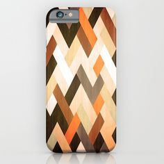 Protect your iPhone with a one-piece, impact resistant, flexible plastic hard case featuring an extremely slim profile. Simply snap the case onto your iPhone for solid protection and direct access to all device features.