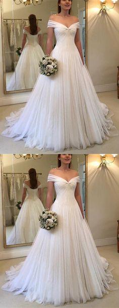 20449 Best Wedding Designs Images Wedding Dream Wedding