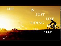 Life is Just like riding bicycle. To keep your balance you must keep moving. Life Quotes #Life #Quotes #Top #Famous #Best #Time #Inspirational #Motivational #Collection #Love #Positive #Cute #Beauty #Quotes #Art #Romance #Amazing #Flowers #Winter #painteditmyself #Landscape #relationships #coloringbook #Naturephotography #Life #painting #Sunset #wedding #Quote #snow #Wallpaper Famous Quotes The Best Quotes of All Time Famous Quotes Inspirational Quotes Motivational and Inspirational Quotes…