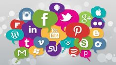 15 Social Media Trends By Social Media Marketers For 2013