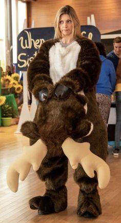 Animal Costumes, Mascot Costumes, Cosplay Costumes, Bear Costume, Fursuit, Fur Coat, Teddy Bear, Cute, How To Wear