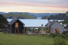 #shedplans Shed Plans, House Plans, Plan Chalet, Modern Shed, Modern Barn, Casas Containers, Shed Homes, Cabana, My Dream Home