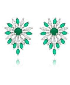 brinco pequeno verde esmeralda semi joias luxo https://www.waufen.com.br/ https://www.waufen.com.br/lancamentos/ https://www.waufen.com.br/semi-joias/colares/ https://www.waufen.com.br/semi-joias/brincos/brincos-ear-cuff/ https://www.waufen.com.br/semi-joias/brincos/brincos-ear-jacket/