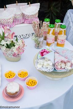 Birthday Party Ideas | Photo 6 of 20 | Catch My Party