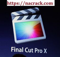 pluraleyes crack final cut