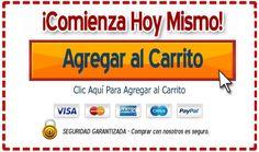 Especial Bloqueador Social Wp : Marketingconexito.com