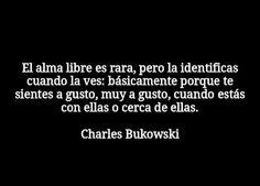 Charles Bukowski español - Buscar con Google Ideas Desarrollo Personal para www.masymejor.com Ideas Desarrollo Personal para www.masymejor.com