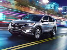 2015 Honda CR-V - http://willetthonda.com/inventory/view/Model/CR-V/New/SortBy0/