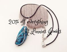 Wire wrapped jewellery, now 20% at Linnies Jewels etsy shop ! Link in bio or search on google :)