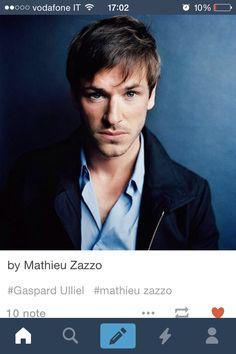 Unico #actor #France
