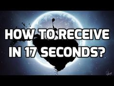 Abraham Hicks ~ Receive & Act Upon Signs From The Universe - YouTube