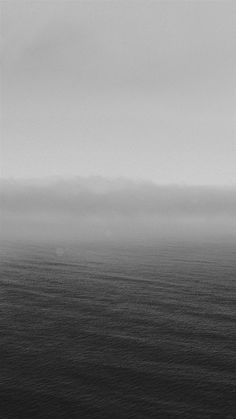 Sea-Wave-Dark-Nature-iPhone-6-wallpaper-ilikewallpaper_com_750.jpg (750×1334)