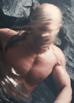 Who ever created this gif thank you, you know who you are. Avengers age of ultron
