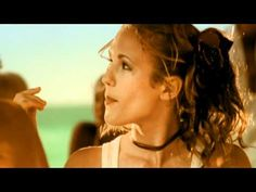 Lorie - Sur un air latino (Clip officiel) Billy Crawford, Popsugar, In This Moment, Couple Photos, Music, Pin, Beauty, Music Lyrics, Singer