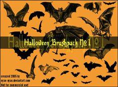 Super Colección de Recursos Gratis para Halloween | Saltaalavista Blog