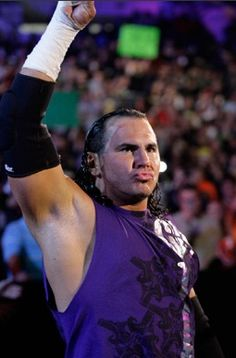 The Hardy Boyz, Wwe, Wrestling, Album, Feelings, Lucha Libre, Card Book