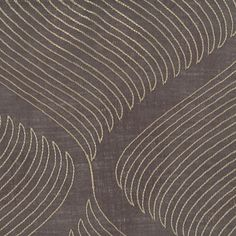 Save big on Stout fabric. Free shipping! Always 1st Quality. Search thousands of luxury fabrics. SKU ST-CYRA-1. $5 swatches available.