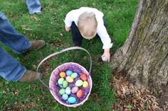 There are a whole lot of Easter egg hunts happening on Long Island, and your kids won't have to wait until Easter Sunday to join in the fun! Click here to find out where the kids can start egg hunting as early as tomorrow!