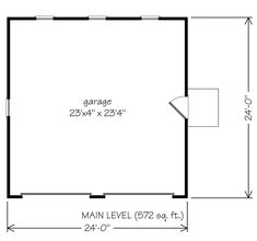 32cfda5ee6a0f471450c96b1eccdd627--home-plans-floor-plans Mercedes Homes Floor Plans Florida Cypress Palm on