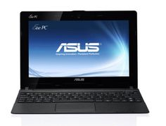 ASUS Eee PC R051BX — Price & Review