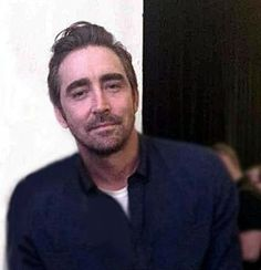 #LeePace at Internet Week in NYC today, May 18, 2015.
