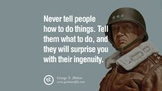 Famous Leadership Quotes - Yahoo Image Search Results