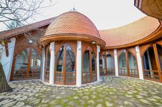 Tourist Info, Hungary, Budapest, Gazebo, Outdoor Structures, House Design, Travel, Kiosk, Viajes