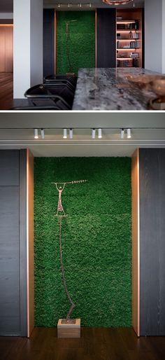 vorstellung unserer produkte pflanzen und moosbilder von stylegreen von flowerart gmbh. Black Bedroom Furniture Sets. Home Design Ideas