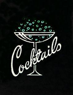 Drink, cocktail, highball, beverage, libation, whisky.....