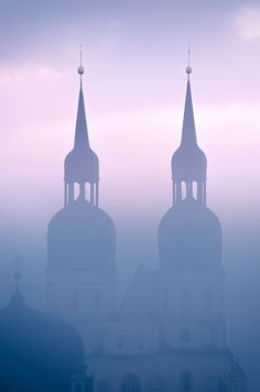 Trnava Slovakia by Matus Koprda Continental Europe, Central Europe, Bratislava, Taj Mahal, Time 2016, Travel, Temples, Castles, Landscapes