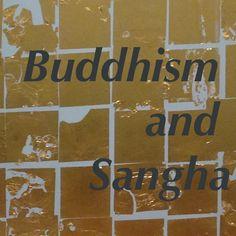 west london buddhist centre