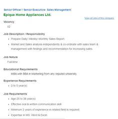 Trust Islami Life Insurance Ltd Senior Officer Job Circular