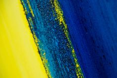 Vizitaţi Haptic Perception | Revista Atelierul Perception, Events, Abstract, Artwork, Painting, Journals, Summary, Work Of Art, Auguste Rodin Artwork