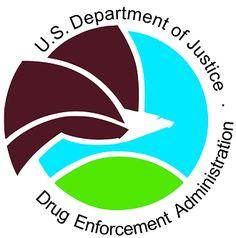 criminal justice management articles