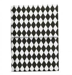 Tine K Notebook Notebook, Rugs, Home Decor, Farmhouse Rugs, Decoration Home, Room Decor, Carpets, Interior Design, Home Interiors