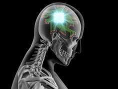Brain implant will connect a million neurons with superfast bandwidth  #Tech #BIZBoost