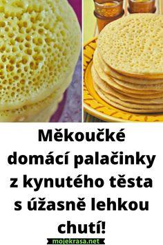 A Table, Pancakes, Breakfast, Food, Morning Coffee, Essen, Pancake, Meals, Yemek