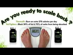 Summer is less then 4 months away. Are you ready? Is your body ready?  #weightloss #spring #summer #natural #health
