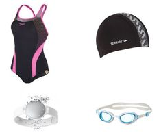 Natation_entrainement_speedo Wetsuit, Health Fitness, Swimwear, Swimming, Swimming, Scuba Dress, Bathing Suits, Diving Suit, Health And Wellness