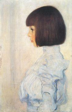 <span class='fl'>Bildnis der Helene Klimt 1898</span><a class='fr' href='/en/biography/1891---1898/details-klimt-bildnis-helene-klimt-1898.dhtml'>read more</a><div class='clr'></div>