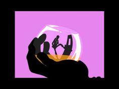 【高音質】ルパン三世のテーマ '78 2002 Version